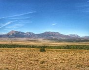 Lot 62 River Ridge Ranch, Walsenburg image
