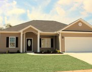 TBB9 Copperwood Loop, Conway image