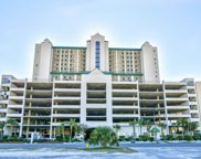 102 N Ocean Blvd. Unit 604, North Myrtle Beach image