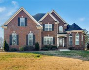 4896 Forest Oaks Drive, Greensboro image