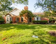 13346 Fairfield Square, Chesterfield image