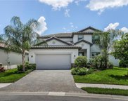 11937 Silver Cobblestone Way, Fort Myers image