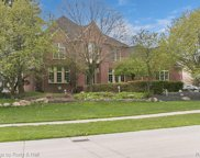 12295 HOWLAND PARK, Plymouth Twp image