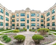 4023 North Mozart Street Unit 1, Chicago image