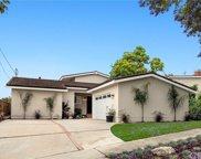 2114     Caddington Drive, Rancho Palos Verdes image