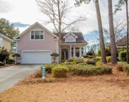 4940 South Island Drive, North Myrtle Beach image