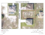 1221 NW 42nd AVE, Cape Coral image