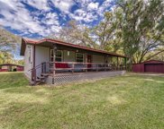 5406 Bruton Road, Plant City image