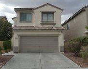 7711 Mocorito Avenue, Las Vegas image