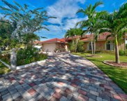 9957 NW 47th Street, Coral Springs image