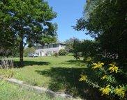334 Deerfield Road, Allenstown image