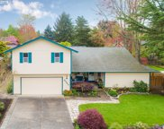 8540 SW INDIAN HILL  LN, Beaverton image