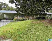 2816 Rose Arbor Circle, Fultondale image