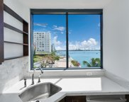 1330 West Avenue Unit #502, Miami Beach image