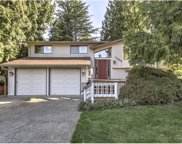 11255 SW WILLOW WOOD  CT, Tigard image
