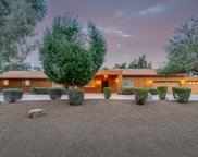 13215 N 77th Street, Scottsdale image