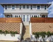 4300 SUNSET Drive, Los Angeles (City) image