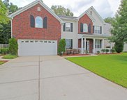 9232 N Moretto Circle, Summerville image