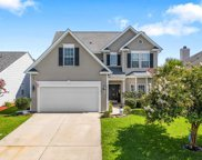 1268 Brighton Ave., Myrtle Beach image