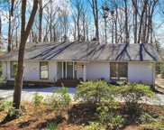 3  Hickory Nut Lane Unit #25, Lake Wylie image