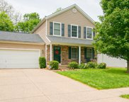 4515 Buffle Head Way, Louisville image