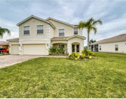 2866 W Inlet Cove Ln, Naples image