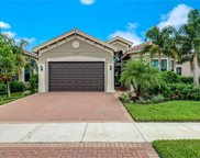 2794 Cinnamon Bay Cir, Naples image