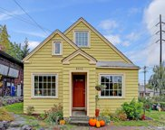 4202 4th Ave NE, Seattle image