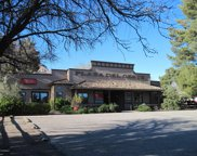 2782 W State Route 89a, Sedona image