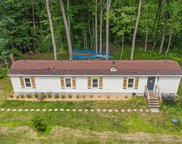 8360 Johnson Road, Belding image