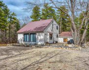 424 Ossipee Lake Road, Freedom image