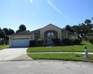 2120 Eagleview Court, Kissimmee image