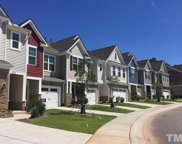 154 Wildfell Trail, Cary image