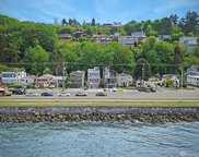1764 Alki Ave SW, Seattle image