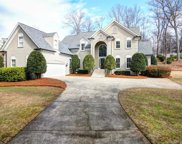 9549  Greyson Heights Drive, Charlotte image