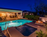 13761 W Figueroa Drive, Sun City West image