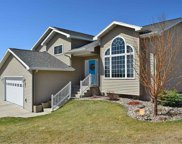 2704 NW 7th Ave, Minot image
