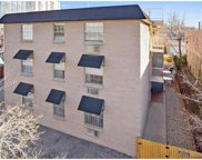 148 South Emerson Street Unit 104, Denver image