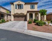 10644 Sheepshead Bay Avenue, Las Vegas image