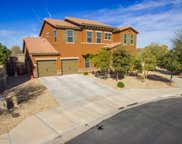 1802 S 160th Lane, Goodyear image