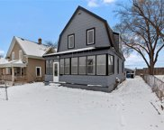 3826 N 6th Street, Minneapolis image