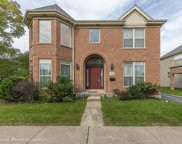 724 Deroo Loop, Highwood image
