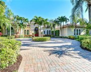 6453 Highcroft Dr, Naples image