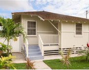 91-1661 Orrick Street, Oahu image