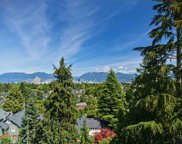 633 W King Edward Avenue Unit 405, Vancouver image