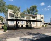 1548 W Sahuaro Drive, Phoenix image
