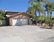 29493 Catano Road, Menifee image