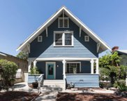 5671 HUB Street, Los Angeles (City) image