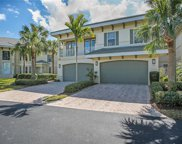 330 Grove Ct Unit 2-101, Naples image