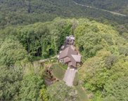 319 Hickory Ridge Trail, Franklin image